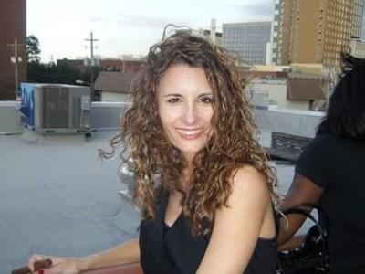 Wendy Milenkevich